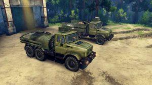 ZIL-4334_truck