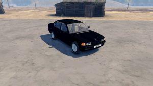 BMW-750LI-E38
