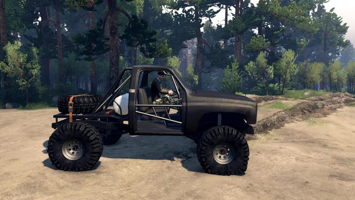 Chevy-K10-82