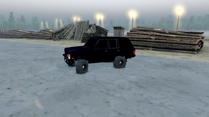 Range-Rover-Classic-1990