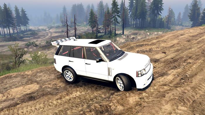 Range-Rover-Sport-V2