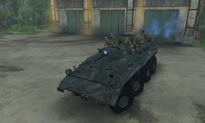 gGz1u-QRI8