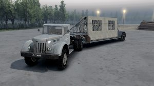 maz-200