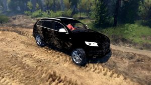 Audi-Q7-V12