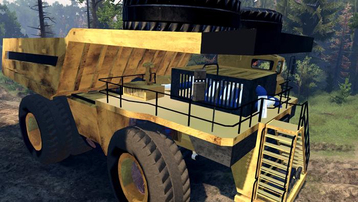 Caterpillar-797
