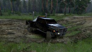 Dodge-Ram-HD