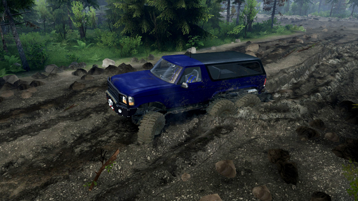 Ford-Bronco-6x6