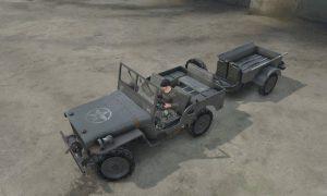LcAIvDz-E7M