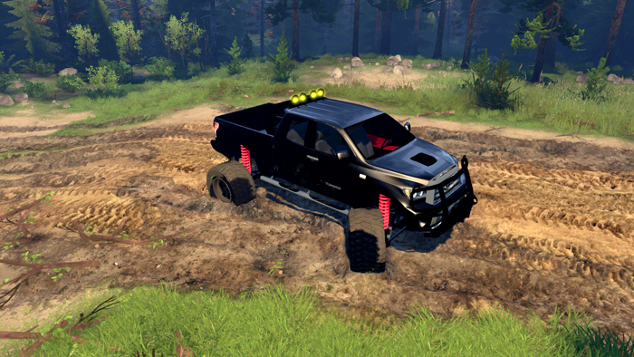 Toyota-Tundra-Car