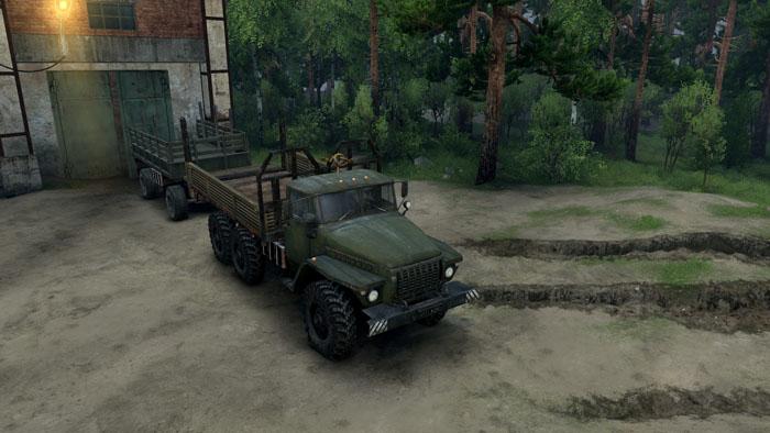 Ural-4320-V1