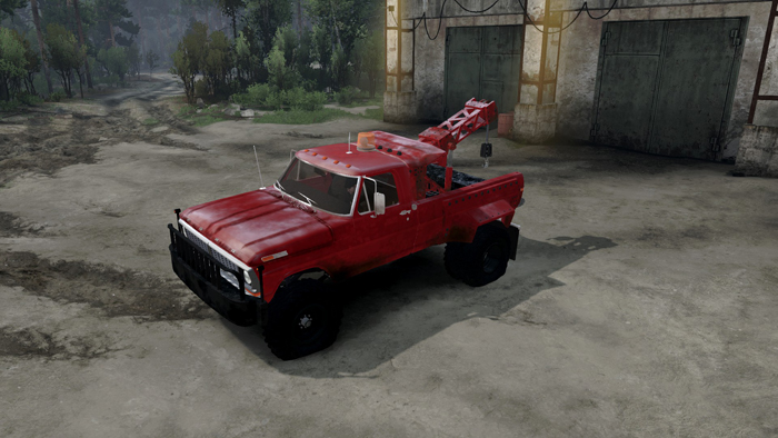 VM-1970-Ford-Tow-Truck