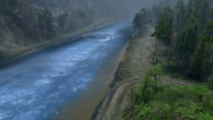 Wild-Horse-Falls