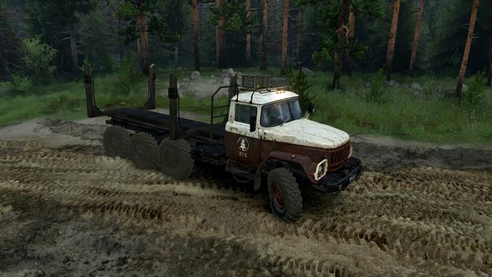 Zil-131-8x8-Update