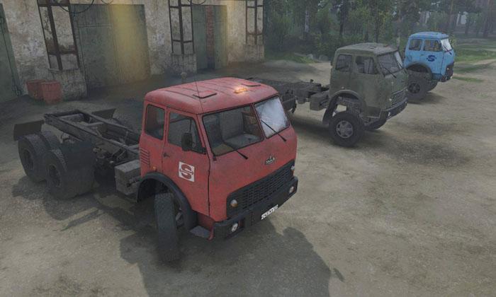 pSzrzVU-5L8