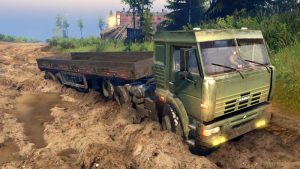 KAMAZ-Tech-Demo-Update