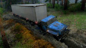 Ural-4320-Fixed-Bug