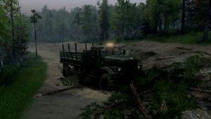 level_sibirskaya_mestnost