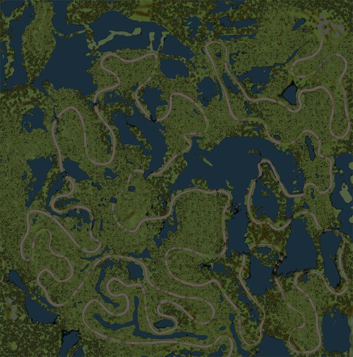 rally-map