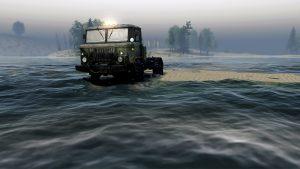 dark-river-map-2