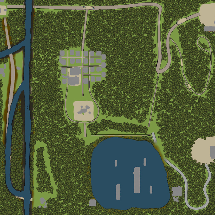 saratak-map