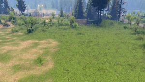 sneak-river-map