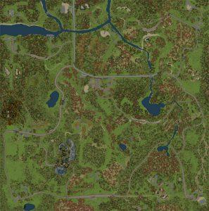 transit-map