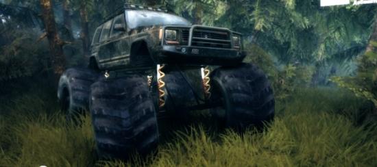 Monster-Jeep-v1