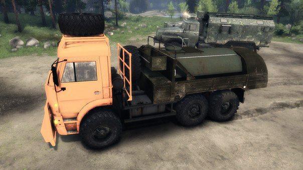 Xvt2axz448E