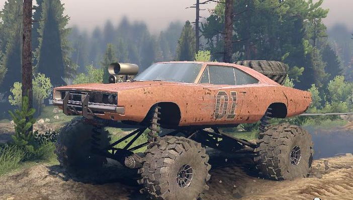 SpinTires-2015-04-26-01-26-52-90