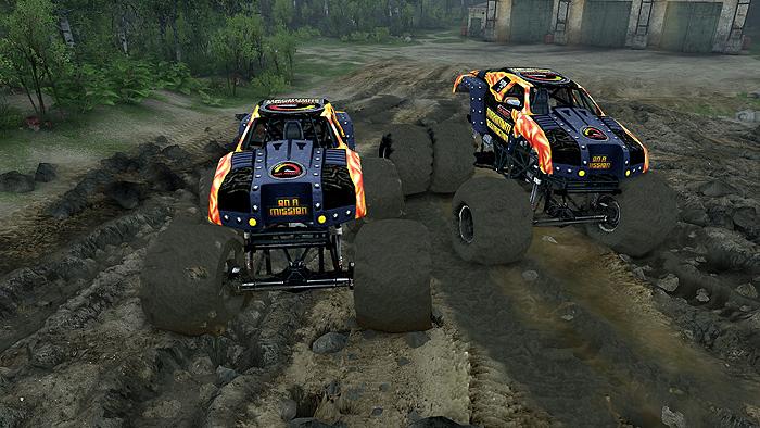 Maximum-Destruction-Monster-Truck