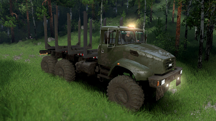 Kraz-18.1-Turbo