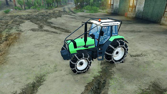 DEUTZ-Agro-661
