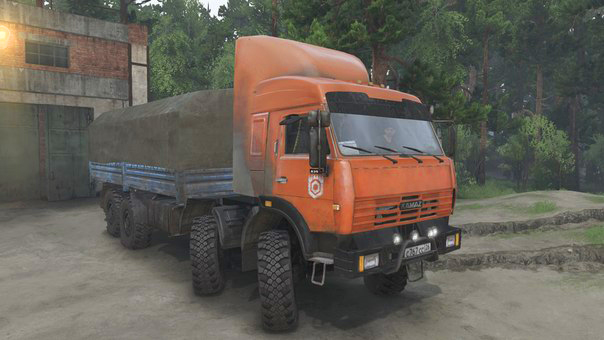 zESY4m8TK58