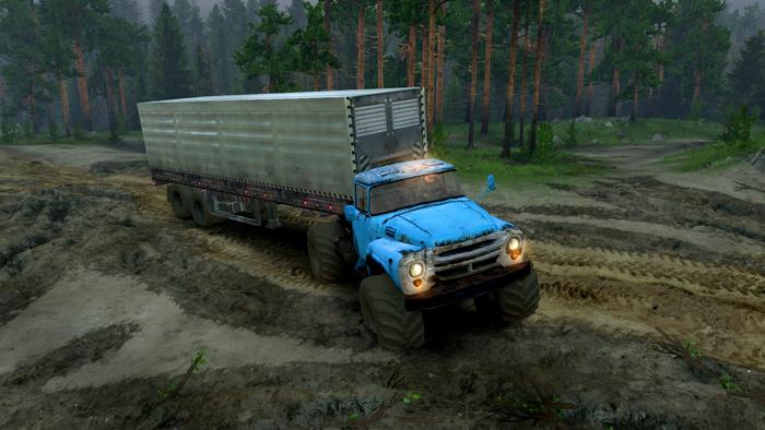 mod-Truck-Zil-130